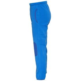 VAUDE Karibu II - Pantalon long Enfant - bleu
